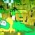 Chnapík maličký krokodýl (Schnappi)